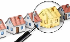 Thị trường bất động sản 2018: Phân khúc nào