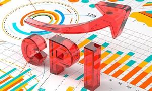 Chỉ tăng 3,53%, lạm phát năm 2017 được kiểm soát thành công