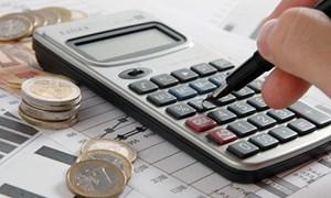 Năm 2018: Tăng thu ngân sách 3% so với dự toán Quốc hội giao