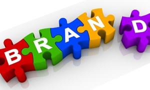 Nâng cao năng lực cạnh tranh của thương hiệu Việt trong hội nhập quốc tế