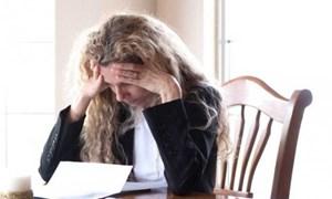 6 sai lầm tiền bạc cần tránh đầu năm mới