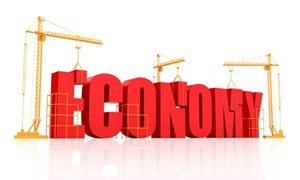 Triển vọng kinh tế năm 2018