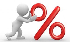 Lãi suất sẽ ổn định và có xu hướng giảm