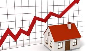 Kinh doanh bất động sản tăng trưởng mạnh nhất 8 năm qua