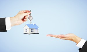 Áp dụng lãi suất 5% cho vay mua nhà ở từ 1/1/2018