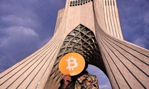 Bitcoin không thể cứu một quốc gia khỏi lệnh trừng phạt