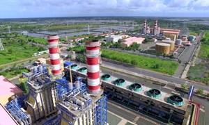 Chuẩn bị IPO hơn 468 triệu cổ phần Tổng công ty Điện lực Dầu khí Việt Nam