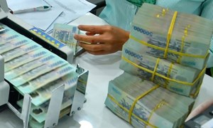 Chính sách tiền tệ sẽ tiếp tục được nới lỏng