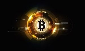 Bitcoin rớt mạnh khi Hàn Quốc cấm sử dụng tài khoản ẩn danh giao dịch tiền ảo