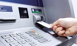 Cây ATM không