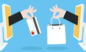 3 điều bán lẻ truyền thống nên học từ thương mại điện tử