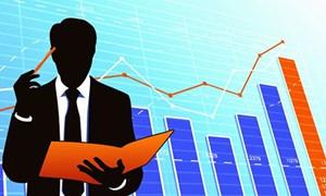 Thị trường chứng khoán Việt Nam 2018: Kỳ vọng dòng vốn ngoại