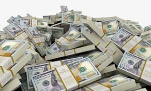 Việt Nam có tốc độ tăng tài sản nhanh nhất thế giới