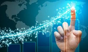 Kinh tế 2018 khởi đầu ấn tượng, kỳ vọng tăng trưởng cao