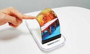Năm 2018 chọn smartphone nào?