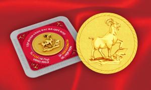 Mua vàng loại nào và nên mua bao nhiêu vào ngày vía Thần Tài?