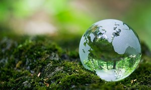 Tăng thuế bảo vệ môi trường: Cần nhìn nhận trên nhiều giác độ