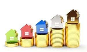 Tín dụng sẽ tiếp tục hỗ trợ thị trường bất động sản