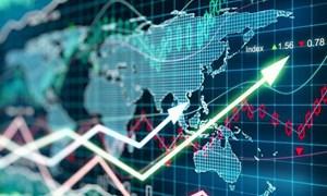 """Bloomberg: Việt Nam giành lại """"vương miện chứng khoán châu Á"""""""