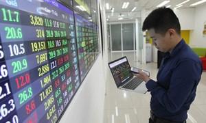 Chứng khoán tháng 3, chọn đầu tư cổ phiếu nào?
