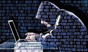 """Tội phạm công nghệ cao ngày càng """"ma mãnh"""""""