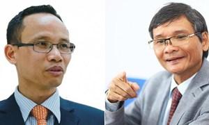 """""""CPTPP là chất kích thích với nền kinh tế Việt Nam"""""""