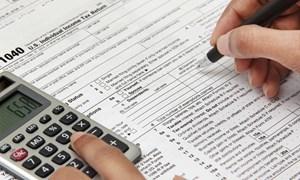 Khoản thuế nộp bổ sung có được đưa vào chi phí hợp lý?