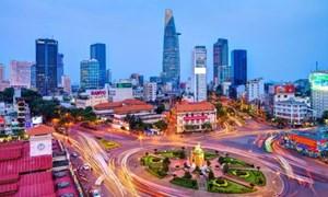 """Hà Nội thua TP. Hồ Chí Minh 3 bậc trên bảng xếp hạng """"thành phố đáng sống nhất thế giới"""""""