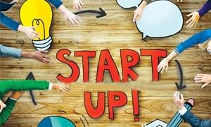 05 phương thức hỗ trợ doanh nghiệp nhỏ và vừa khởi nghiệp sáng tạo