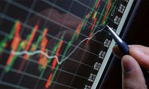 VN-Index trở lại mốc kỷ lục