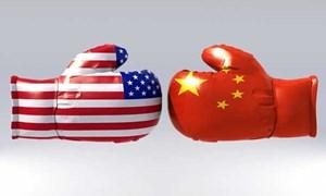 Vì sao chiến tranh thương mại Mỹ - Trung khó có thể xảy ra