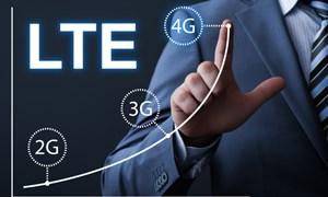 Việt Nam đứng thứ hai khu vực Đông Nam Á về tốc độ mạng Internet