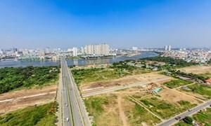 Hà Nội: Thu hồi đất hàng loạt dự án phát triển nhà ở sau thanh tra