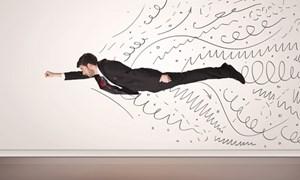 """5 """"siêu năng lực"""" của những doanh nhân thành công"""