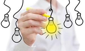 5 thói quen hàng ngày giúp gia tăng sáng tạo