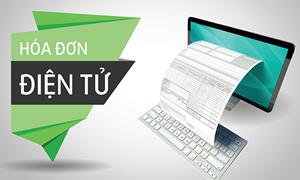 Thí điểm sử dụng hóa đơn điện tử có mã xác thực tại Đà Nẵng