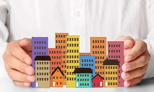 3 bước đầu tư bất động sản thành công học từ... ngành bán lẻ
