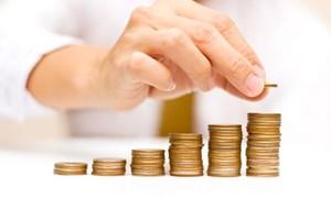 Điều kiện được nâng lương trước hạn?