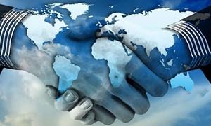 CPTPP với đầu tư trực tiếp nước ngoài