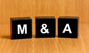 M&A ngân hàng