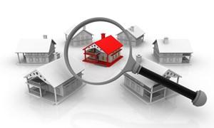 Hướng dẫn mới về sắp xếp lại, xử lý nhà, đất công