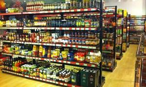Kinh doanh cửa hàng tiện lợi: Đua dịch vụ và công nghệ