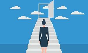 6 việc người thành công thường làm bắt đầu ngày mới: Nếu có những điều này bạn có thể là một trong số họ