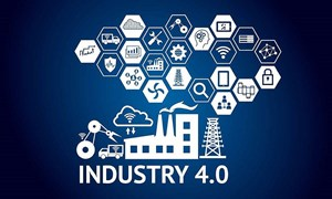 Cách mạng công nghiệp 4.0: Bắt đầu thay đổi từ tư duy