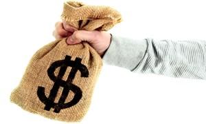 Công ty khởi nghiệp và bài toán kiểm soát chi phí