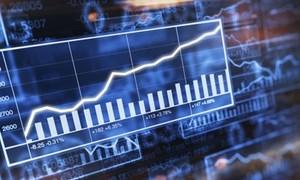 Thị trường cơ sở giảm điểm mạnh, nhà đầu tư tìm đến thị trường phái sinh