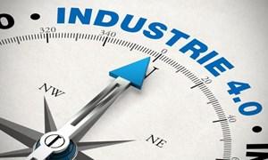 Ngành Tài chính: Nắm bắt cơ hội, tận dụng lợi thế từ Cách mạng công nghiệp 4.0