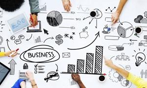 5 bài học khởi nghiệp kinh doanh mà trường đại học không dạy cho bạn