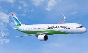 Khai thác thị trường ngách, cơ hội cho hãng hàng không mới
