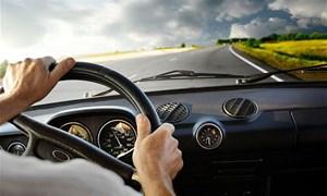 5 lưu ý lái xe cần nhớ khi dùng điều hòa ô tô mùa hè